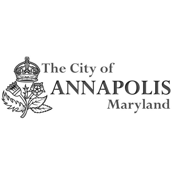 city-annapolis.png