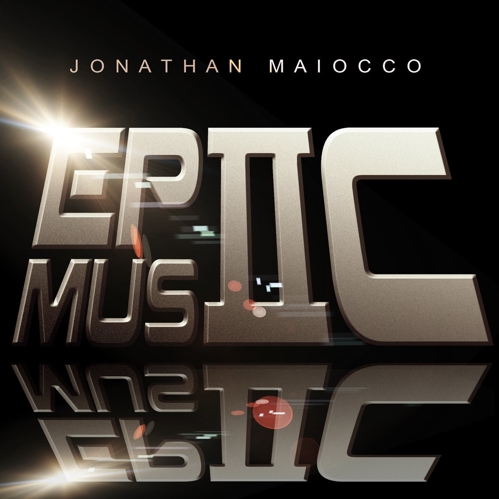 EPIC MUSIC II