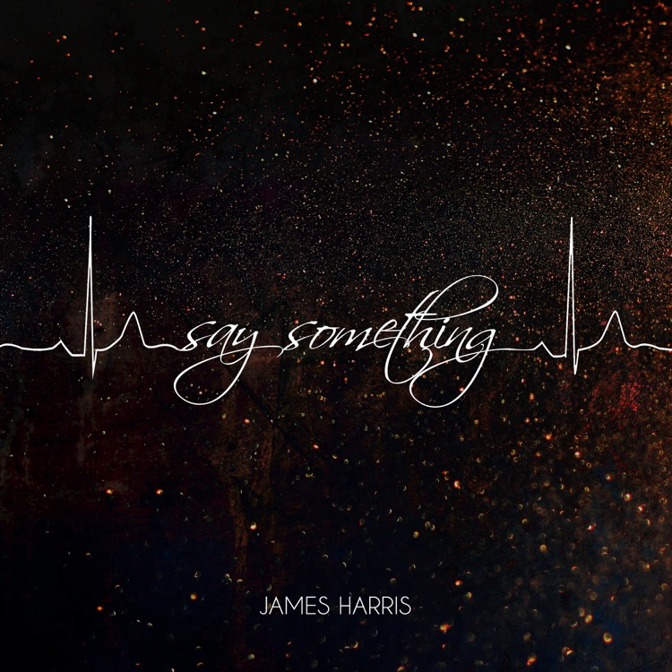 SAY SOMETHING final artwork small.jpg