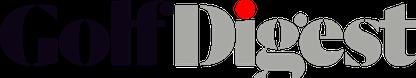 golf-digest-logo.png