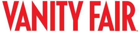 vanity.fair.logo.jpg