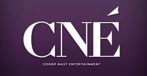CNE_large (1).jpg