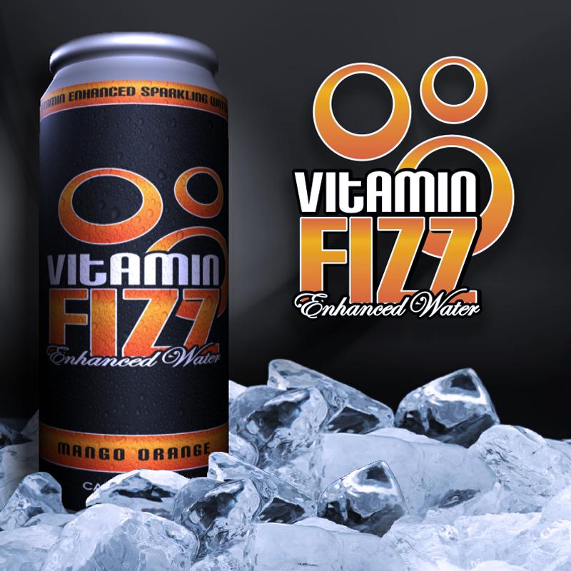 vitamin_fizz1.jpg
