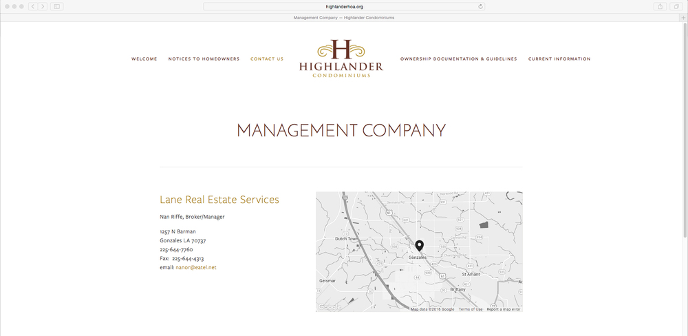 highlander_contact.jpg