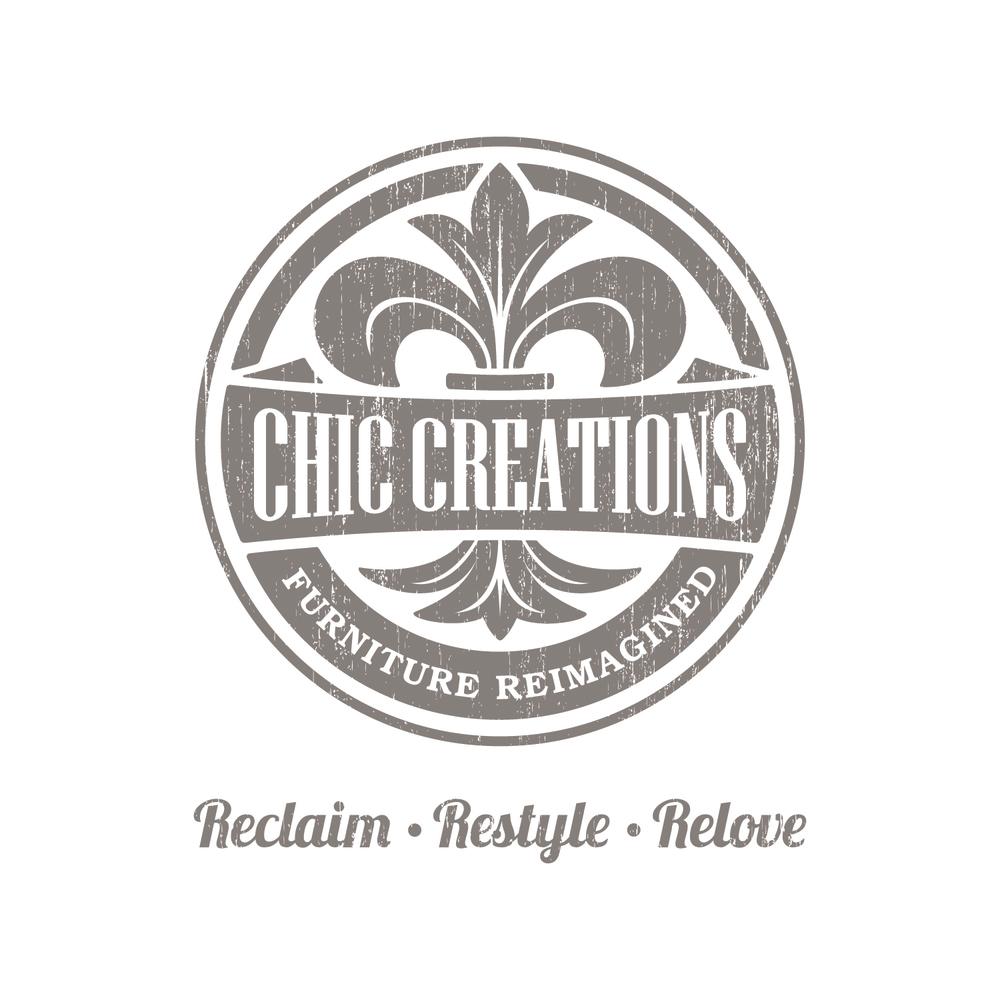 chic_logo.jpg