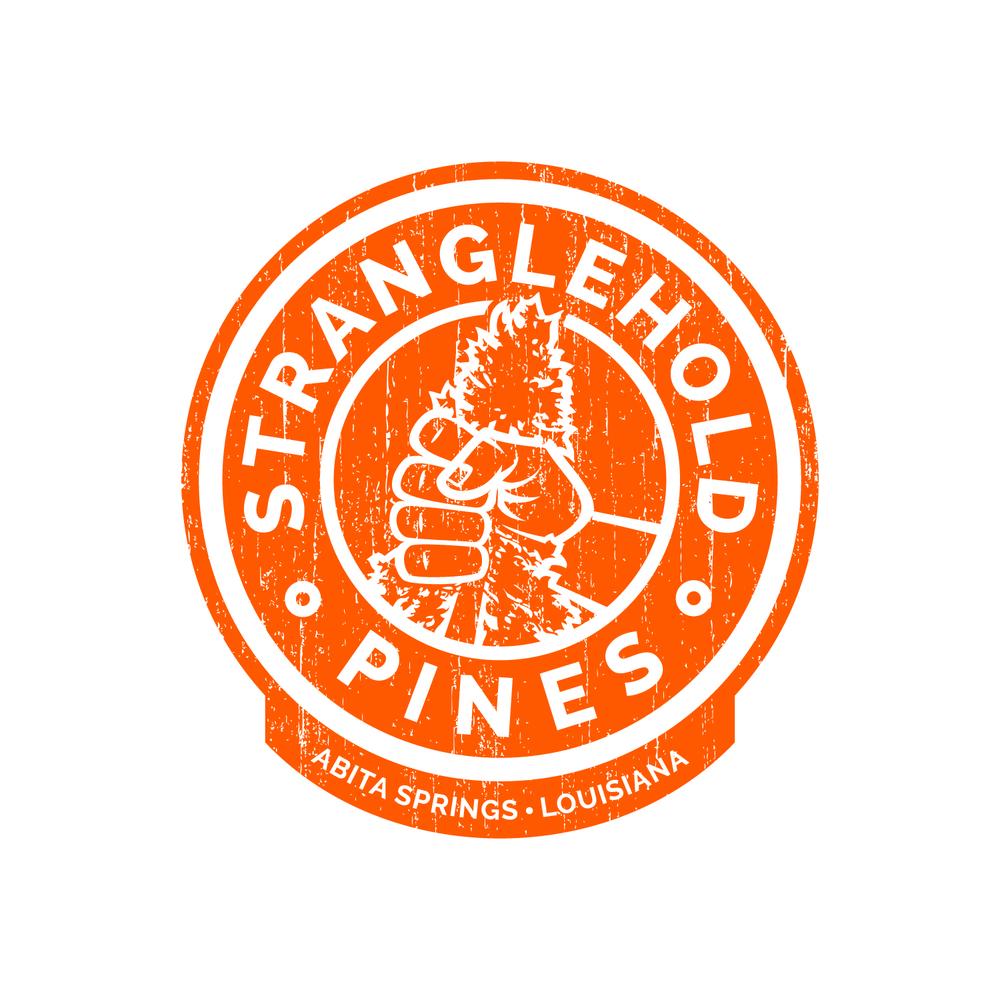 stranglehold_logo.jpg