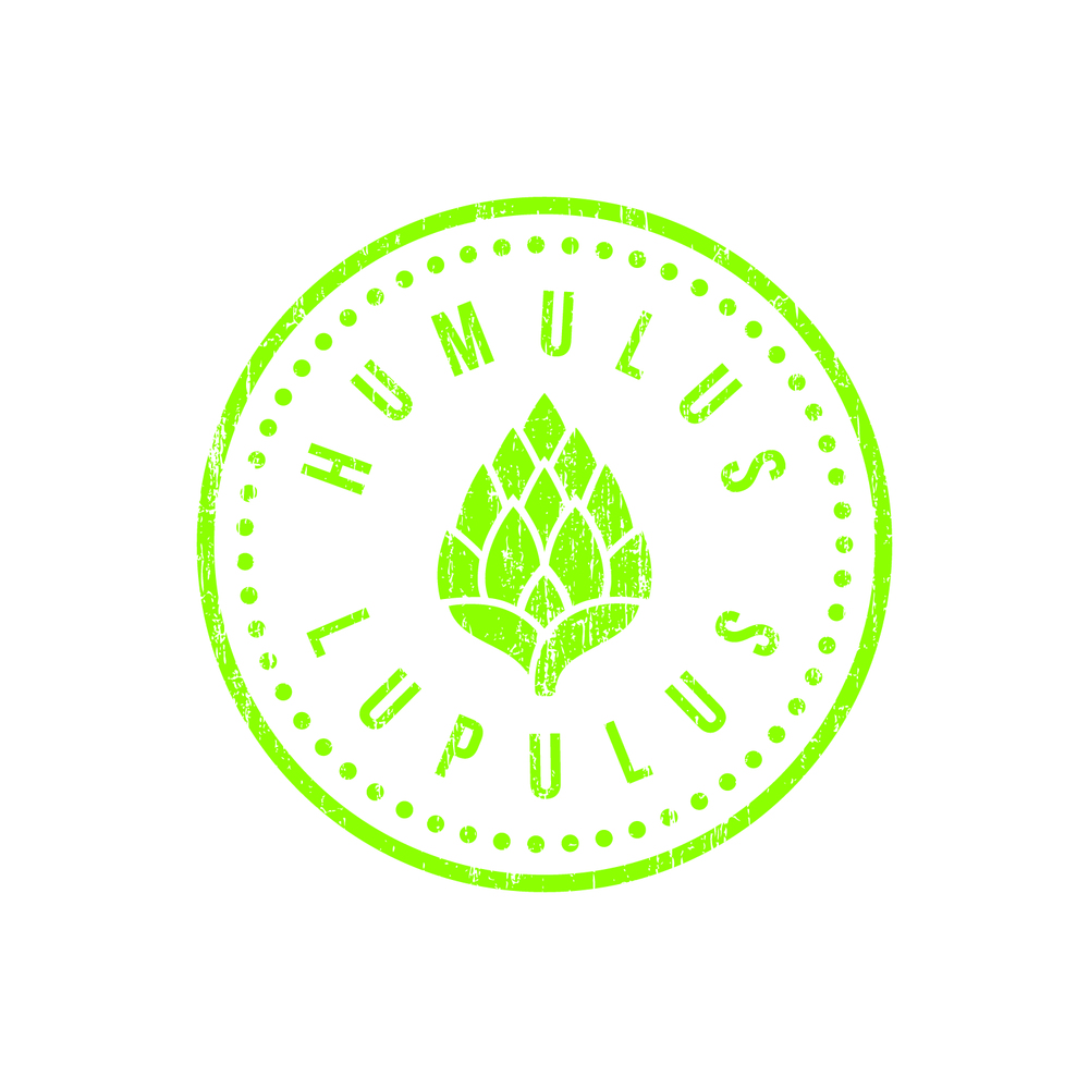 humulus_badge.jpg