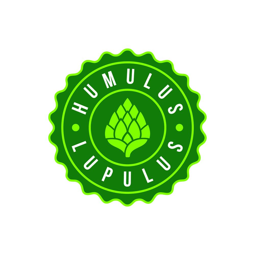 humulus_bottlecap.jpg