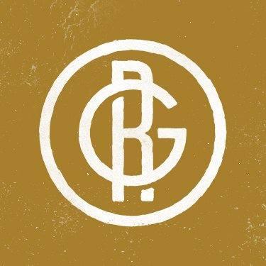 Logo:    Brian Gartside