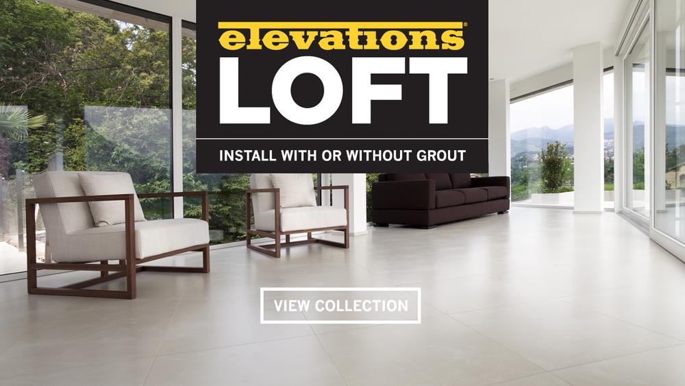 loft2-cover.png