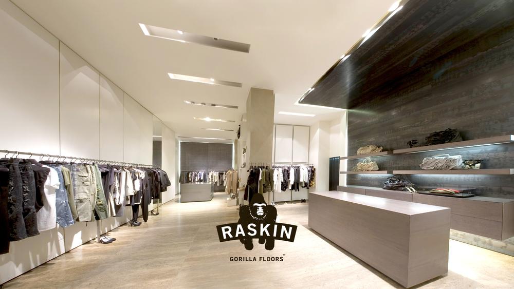 raskin-retail.png