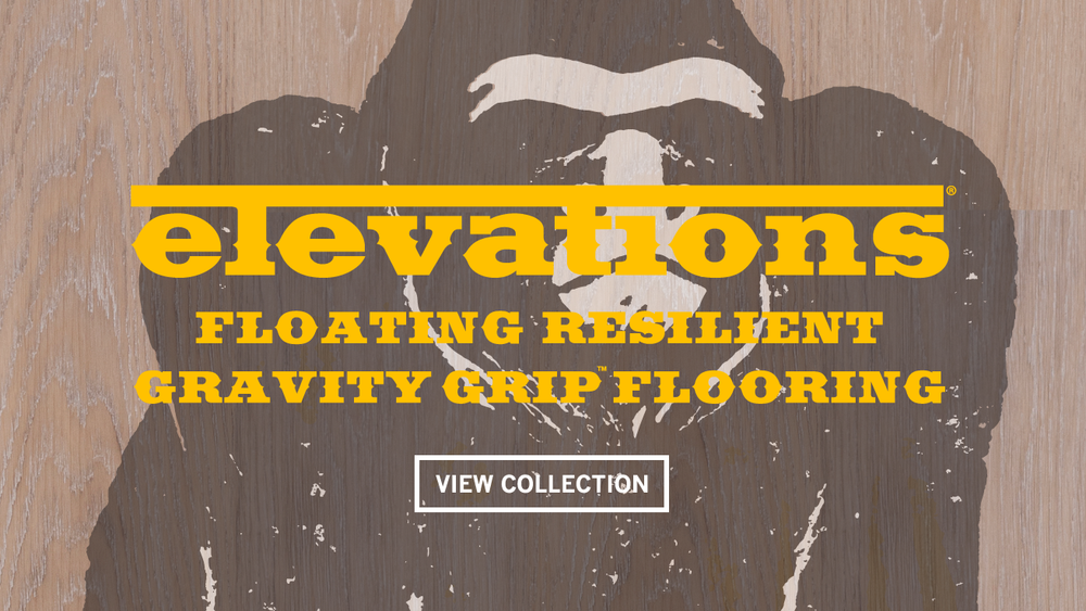 elevations-banner1.png