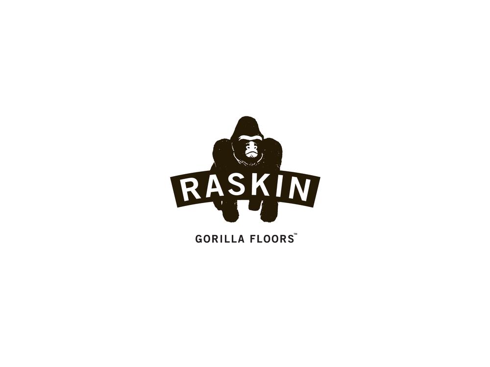 about — raskin gorilla floors