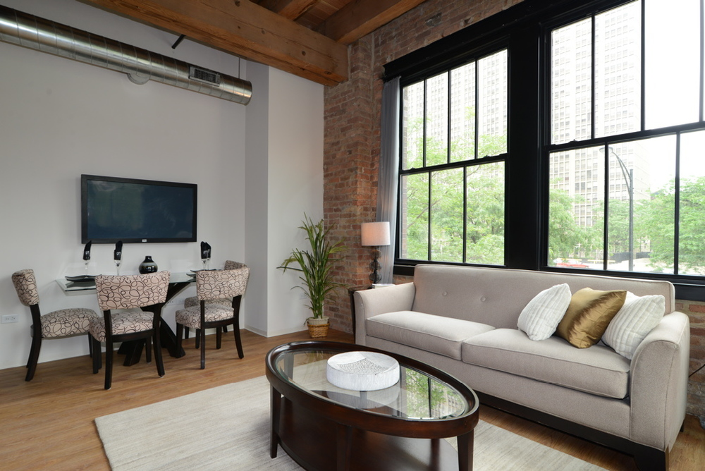 Vesta Lofts -2 bedroom3.jpg
