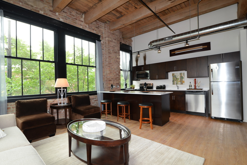 Vesta Lofts -2 Bedroom4.jpg