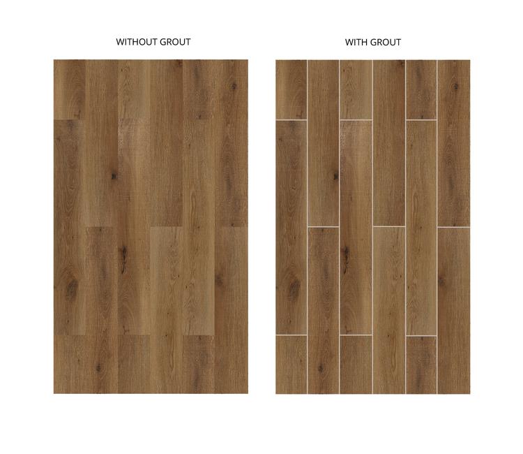hampton 640 - loft plank — raskin gorilla floors