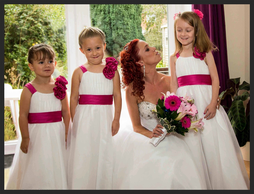 rob and emma wedding.jpg