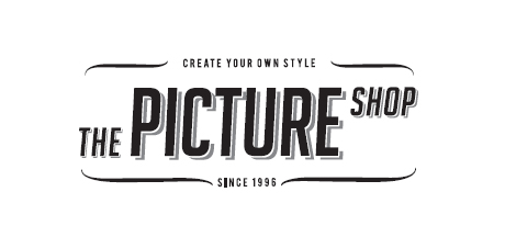 pictureshop.jpg