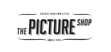 pictureshop.jpg