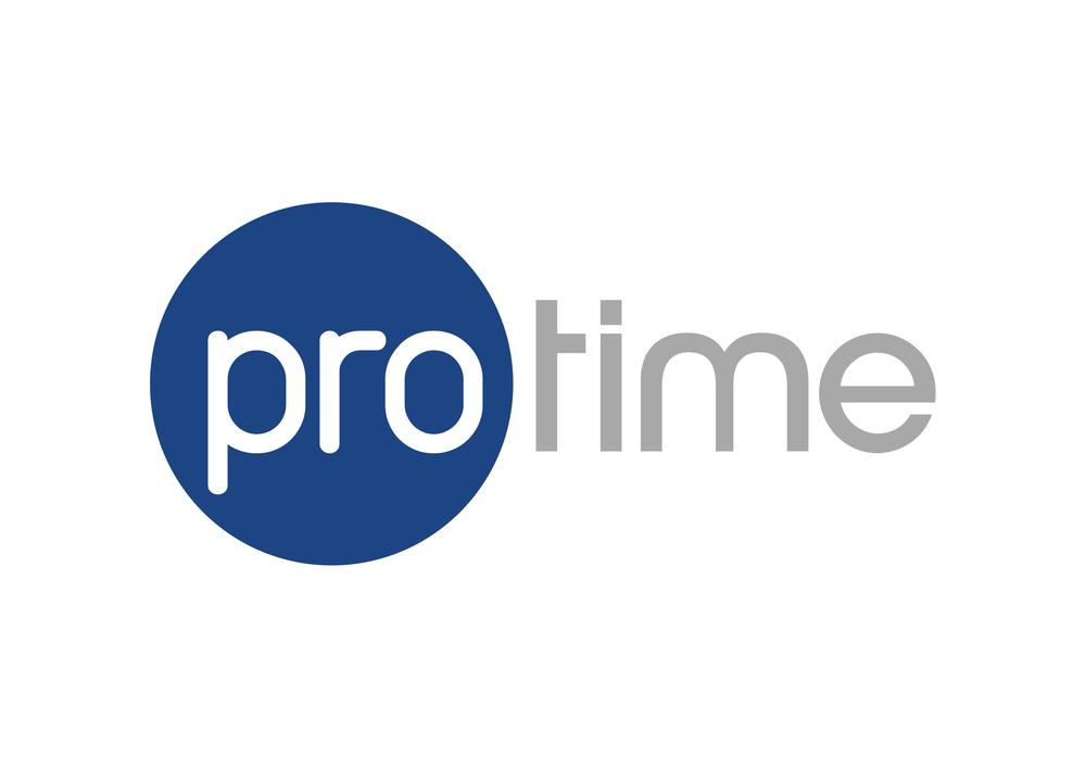 logo_protime_PMS288_highres.jpg