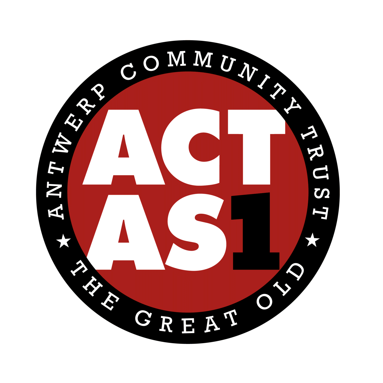 ACT as ONE