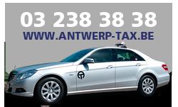 antwerp-tax.png