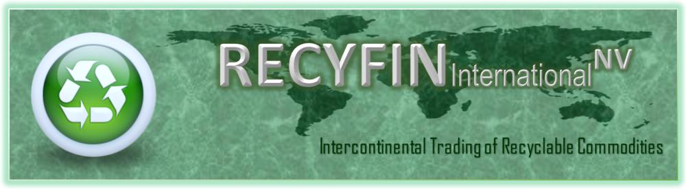 """Met meer dan 15 jaar ervaring in commodity trading en recyclage, onder andere als internationaalinkoper voor een groep papier- en kunststoffabrieken in de provincie Zhejiang in China, besloot ik in2006 mijn eigen firma op te richten. Inmiddels zijn wij actief in vrijwel alle landen van Europa enZuid-Oost-Azië.  Wij exporteren vanuit de Europese zeehavens voornamelijk kunststof naar het Verre Oosten, voorrecyclage. Kunststof afvallen die door lokale recyclagebedrijven worden opgehaald bij bedrijven(productieafval, verpakkingsafval e.d.) en bij particulieren, worden in balen geperst en daarna doorons opgekocht en per zeecontainer verstuurd naar fabrieken aan de andere kant van de wereld, omer nieuwe producten mee te maken.   Vermits kunststof van petroleum gemaakt wordt en dus erg duur is, moet kunststof """"afval"""" eerderbeschouwd worden als secundaire grondstof dan als wegwerpproduct. Wij betalen aan onzeleveranciers dan ook hoge vergoedingen om deze materialen te mogen afhalen.  Met onze deelname aan de ACT AS ONE business club willen wij de leuze 'think globally,act locally'onderschrijven. Enerzijds vanuit een enorm grote clubliefde voor R. Antwerp FC, maar anderzijds omons, parallel aan onze intercontinentale activiteiten, ook lokaal te verankeren via een netwerk vaninteressante Vlaamse bedrijven."""
