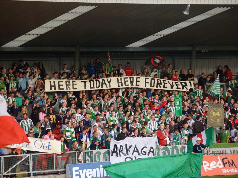 Cork-City-Fans.jpg