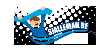 sjalleman.png