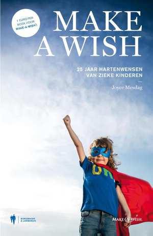 make-a-wish-joyce-mesdag-boek-cover-9789089315403.jpg