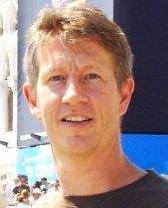 Jan van Cauwenbergh