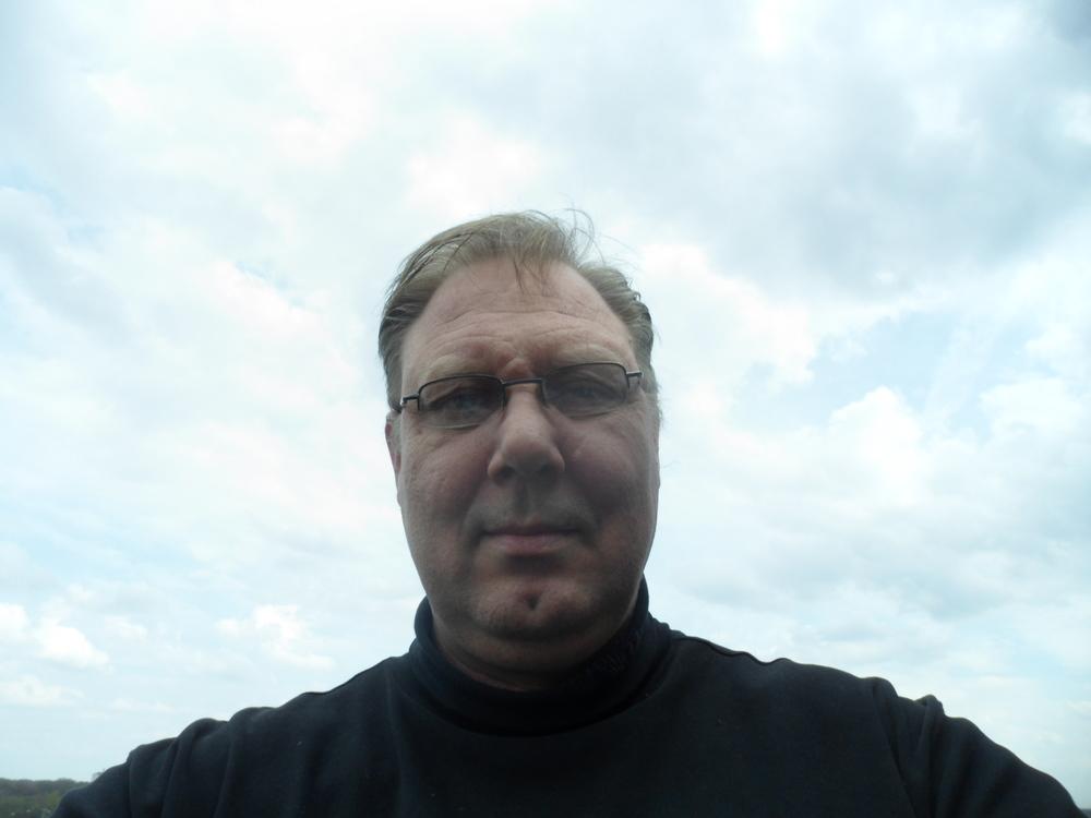 Peter Van Ende