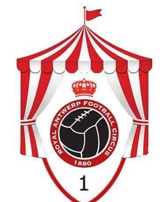 Ook genoeg van dat circus? Steun de beweging voor #supportersparticipatie 👉 Bit.ly /steunend_lid  #rafc #Antwerp #coyr #ACTasONE