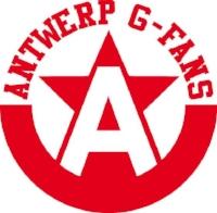 logo antwerp g fans.jpg