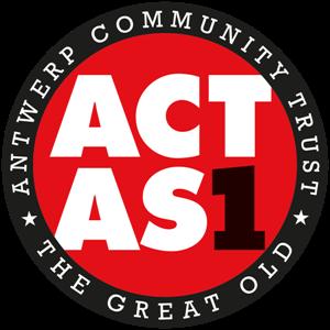 new_logo_act.png