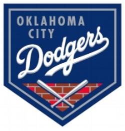 OKC_14 Primary Logo.jpg