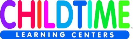 CT Logo 4C.jpg