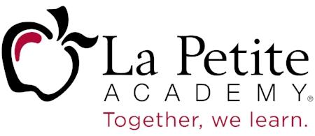 LPA_logo_RGB_wTag.jpg