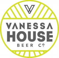 Vanessa house beer.jpg