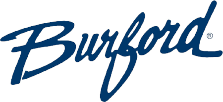 Burford Blue Base Logo.png
