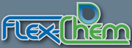 Flex-Chem Logo.jpg