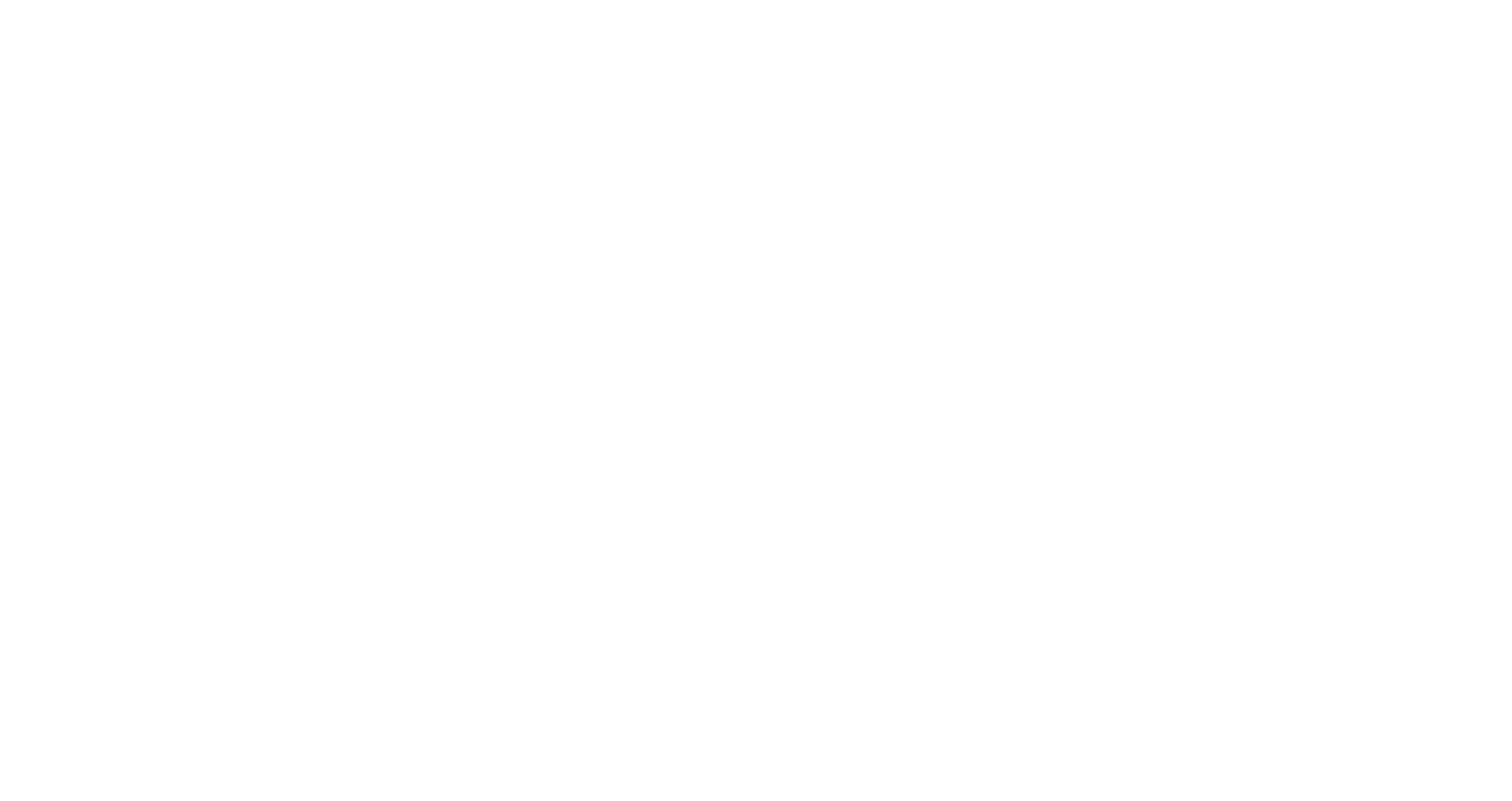 Cactus Photo Company
