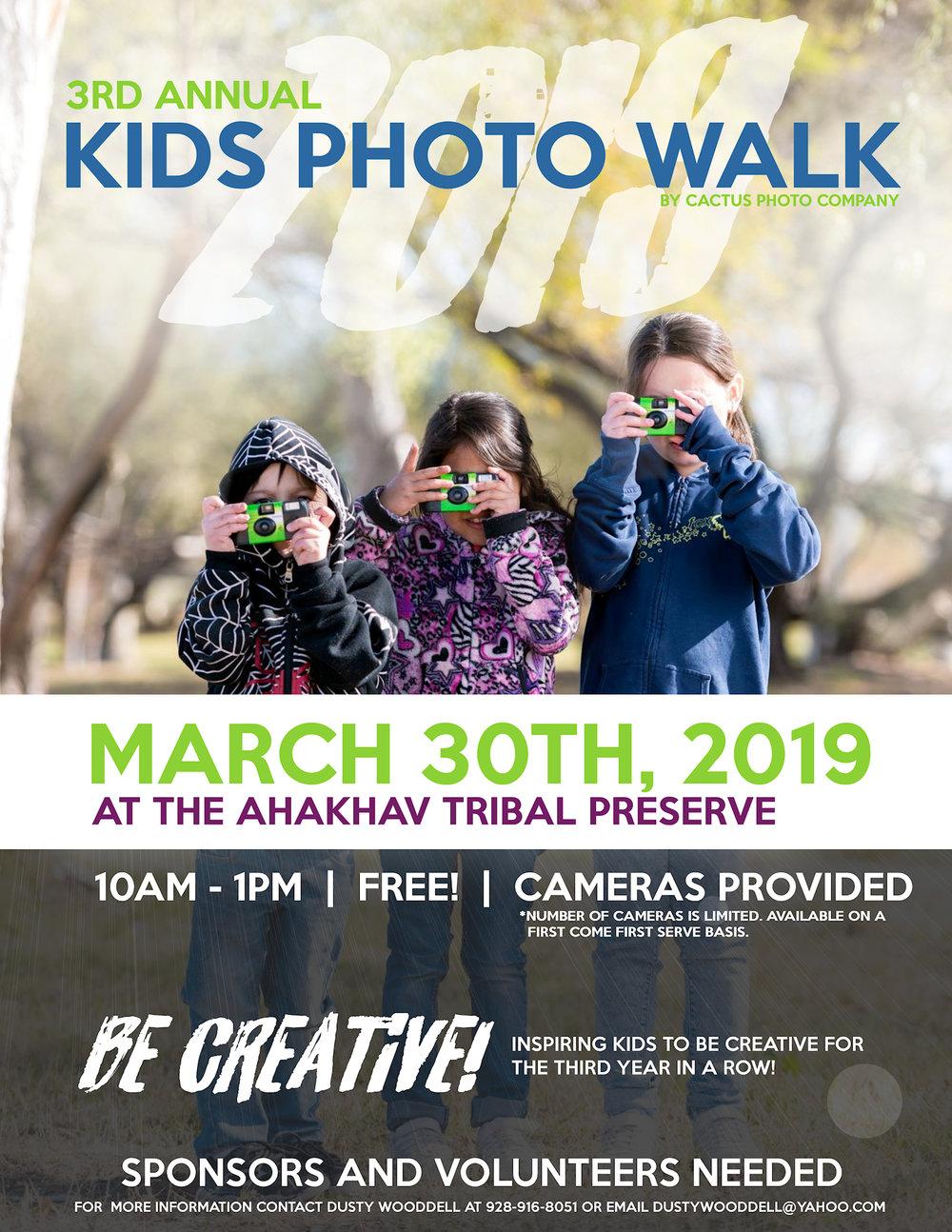 kids-photo-walk-19.jpg