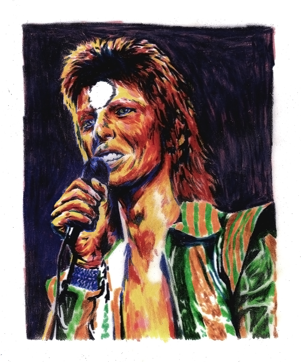 bowiebowie.png