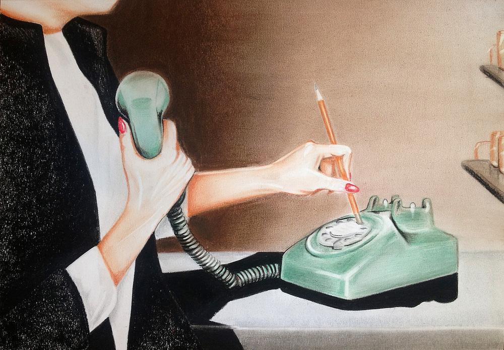 phonecall1.jpg
