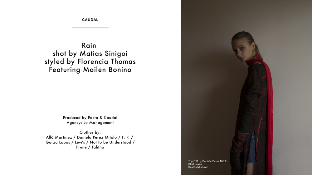 Armado Final Rain-01.jpg