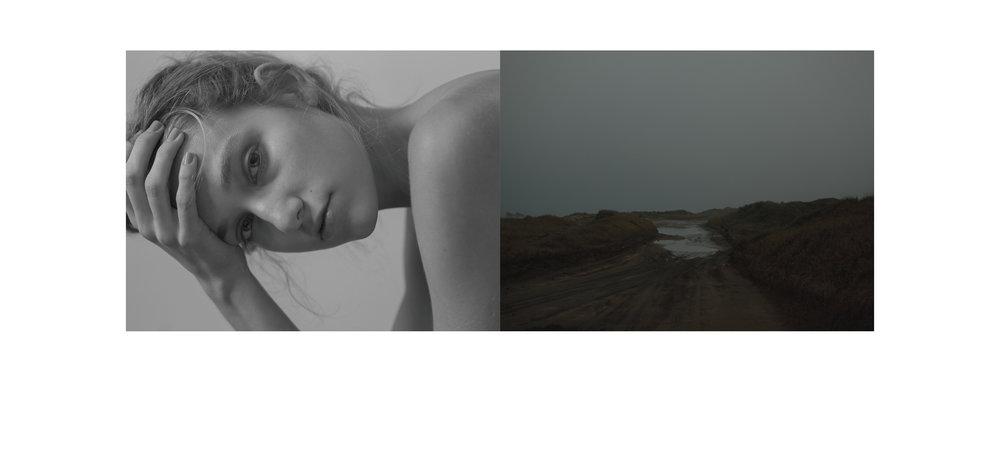 Photos by  Matias Sinigoi
