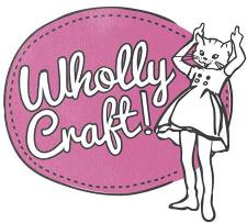 whollycraft-logo.jpg