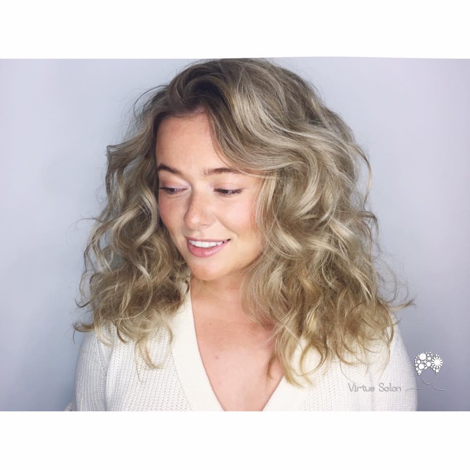 curls.jpeg