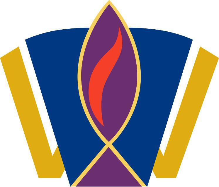 Wesley Biblical Seminary Jackson, Mississippi   CLICK HERE for Wesley Biblical Seminary's Website